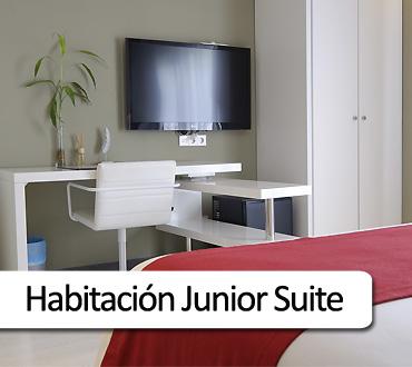 botones-galerias-habitacion-junior-suite