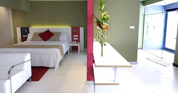 portada-habitacion-suite-magno-suites