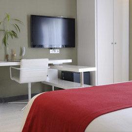 home-habitacion-magno-suites
