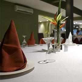 restaurante-portada-magno-suites-2