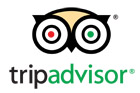 trip-advisor-logo-home2