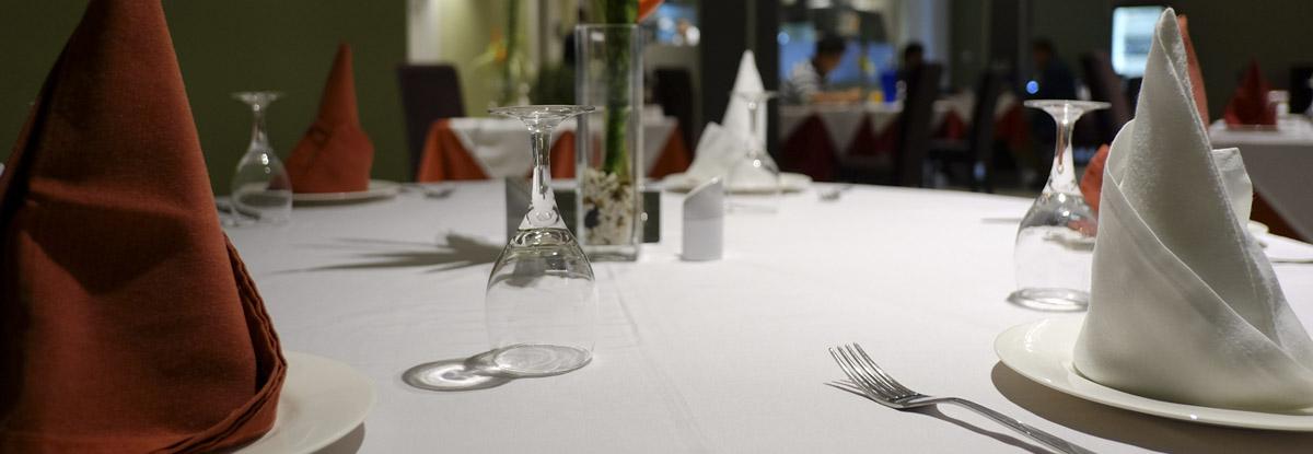 Restaurante-magno-suites-2