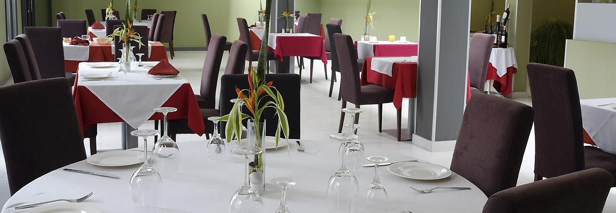Restaurante-magno-suites-4