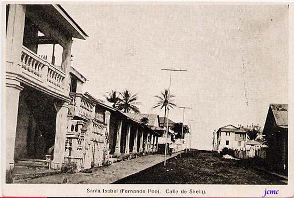 1845-Shelly-Street-Santa Isabel-Guinea-Ecuatorial