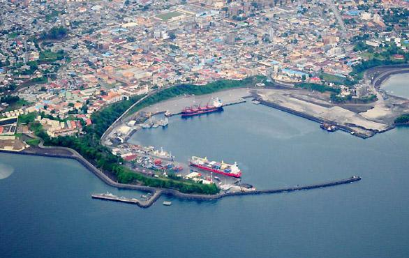 Bahia-puerto-malabo-magno-suites