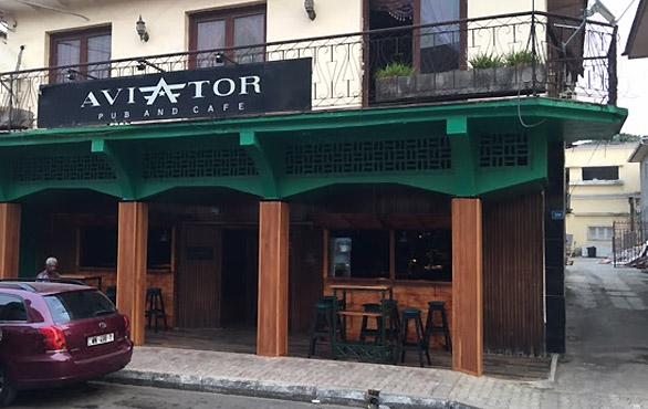Bar-Aviator-Malabo