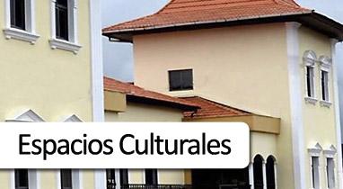 Boton-Espacios-Culturales