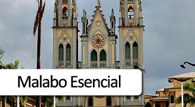 Boton-Malabo-Esencial