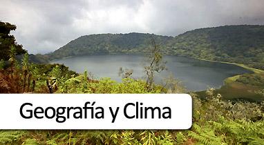 Boton-geografia-y-clima