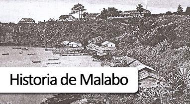 Boton-historia-de-malabo