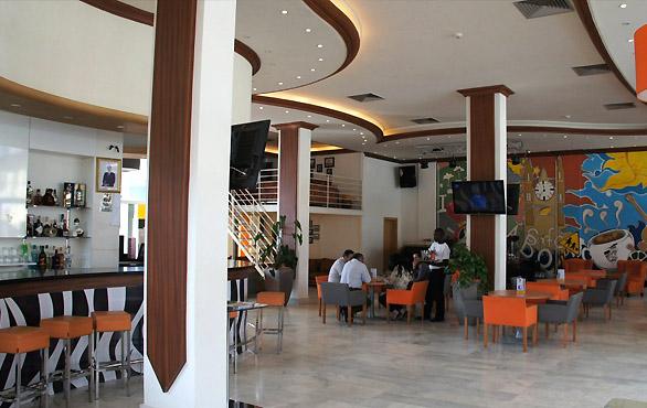 Cafe-Malabo