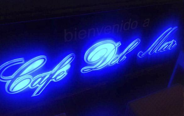 Cafe-del-Mar-Malabo