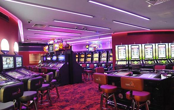 Casino-el-barco-malabo
