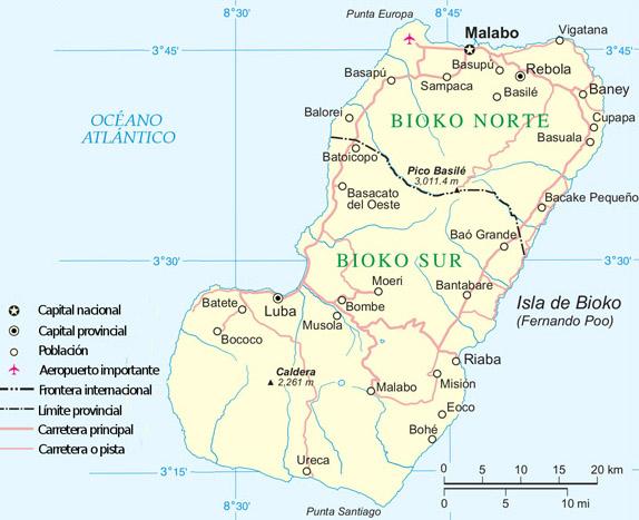 Mapa-Isla-de-Bioko-1