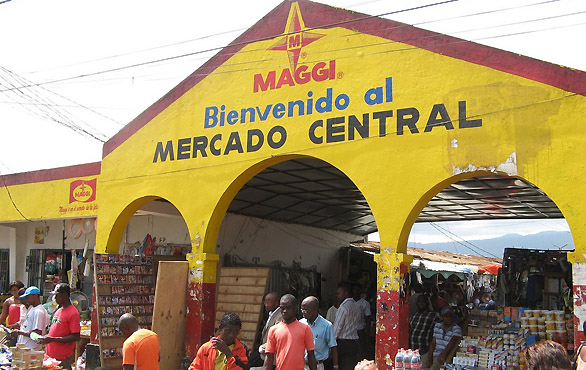 Mercado-central-malabo-magno-suites