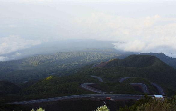 Parque-nacional-pico-basile-guinea-ecuatorial-magno-suites