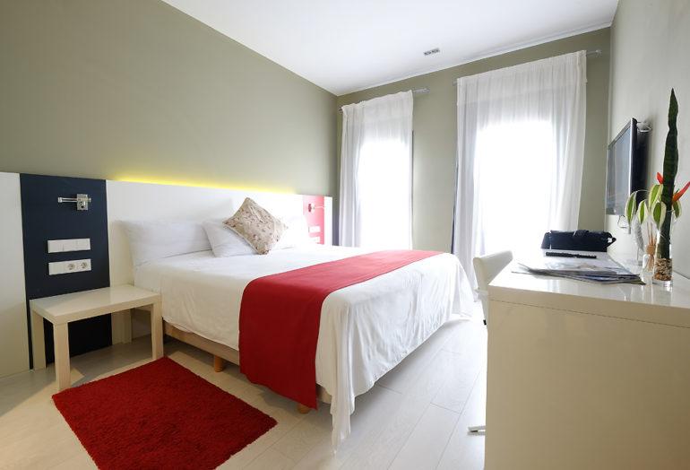 habitacion-estandar-magno-suites-1