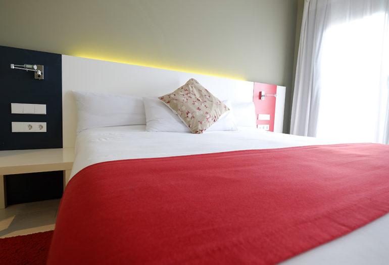 habitacion-estandar-magno-suites-10