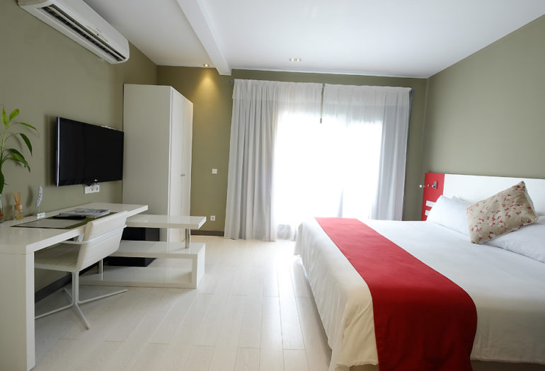 habitacion-junior-suite-magno-suites-2