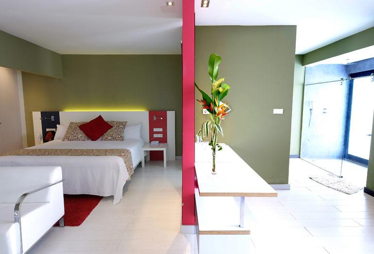 habitacion-suite-magno-suites-9