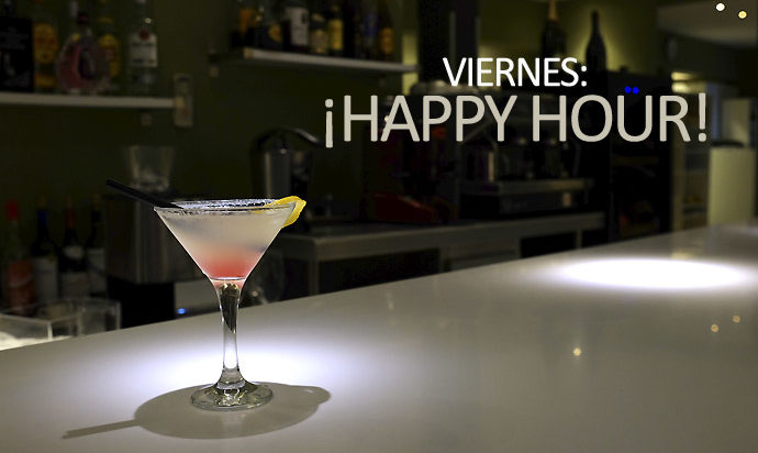 happy-hour-nights-magno-suites