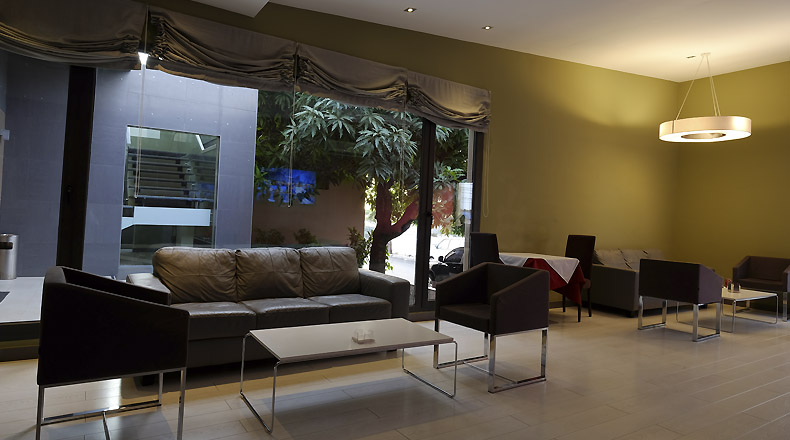 lounge-bar-magno-suites-2