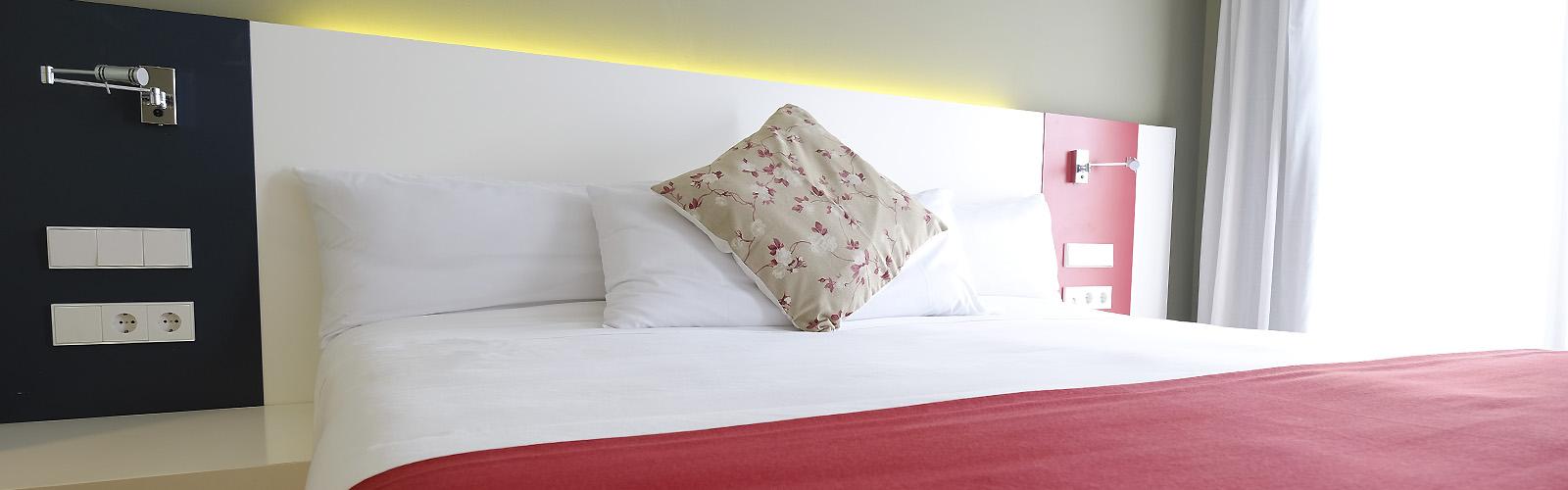 magno-suites-habitacion-portada-slider