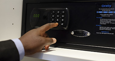 servicios-caja-fuerte-electronica-magno-suites