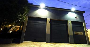 servicios-discrecion-garaje-magno-suites