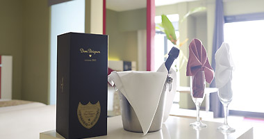 servicios-exclusivo-y-personalizado-magno-suites