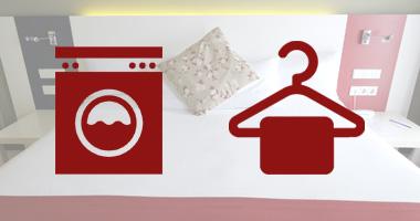 servicios-lavaderia-magno-suites