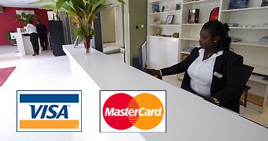 servicios-pago-con-tarjeta-magno-suites