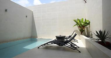servicios-piscinas-privadas-uso-individual-magno-suites