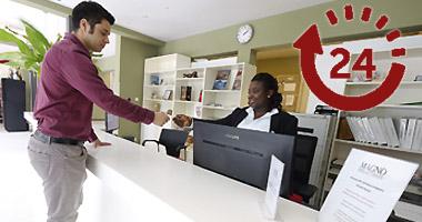 servicios-recepcion-24-horas-magno-suites