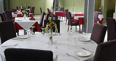 servicios-restaurante-lounge-magno-suites