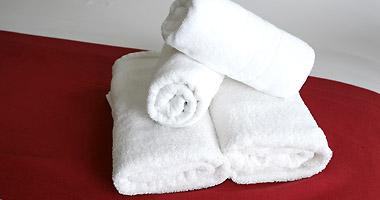 servicios-sabanas-toallas-magno-suites