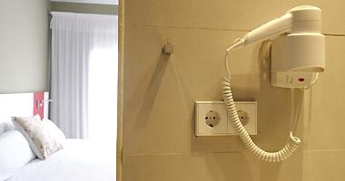 servicios-secador-pelo-magno-suites
