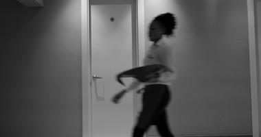 servicios-servicio-diario-habitaciones-magno-suites-1