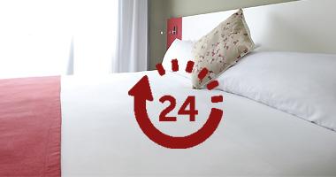 servicios-servicio-diario-habitaciones-magno-suites