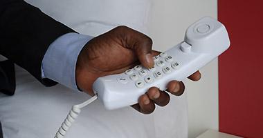 servicios-telefono-habitaciones-magno-suites