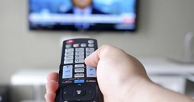 servicios-television-plana-canales-satelite-magno-suites