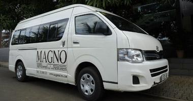 servicios-transfer-gratuito-aeropuerto-hotel-magno-suites
