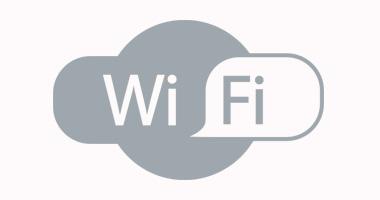 servicios-wifi-gratuito-magno-suites
