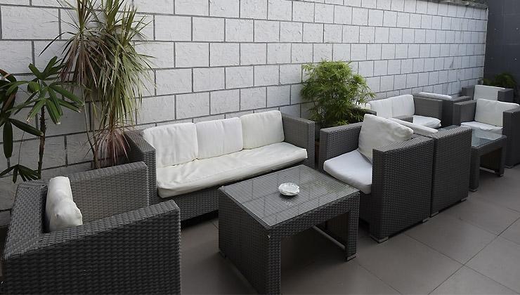 terraza-magno-suites-2