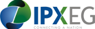 IPXEG-logo-large