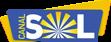 canal-sol-logo-2